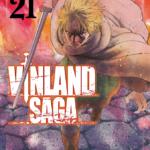 ヴィンランドサガ 『21巻』を無料で読める方法は??zipやrar、漫画村にはあるの?